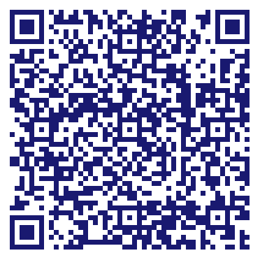 QR-Code for Platinum Boston Seo Services