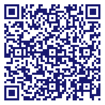 QR-Code for Platinum DJ and Photobooth
