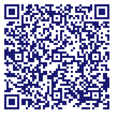 QR-Code for Platinum Property Inspections