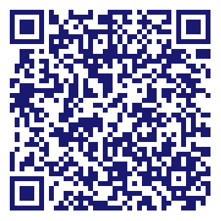 QR-Code for Platkos Dawgy Styles