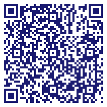 QR-Code for Plattco Real Estate & Ins inc