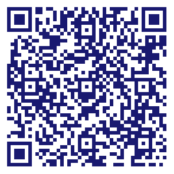 QR-Code for Platte River State Park