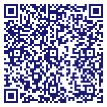 QR-Code for Platte Valley Medical Group PC