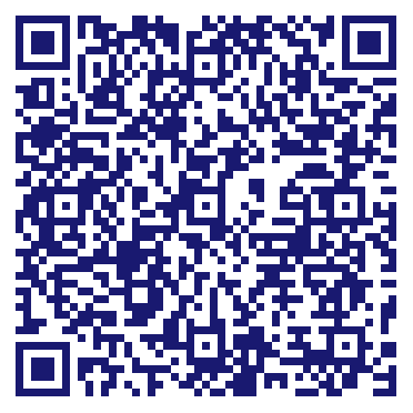 QR-Code for Plattsburg Fire Protection Dst
