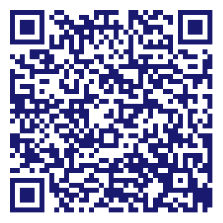 QR-Code for Play N Trade