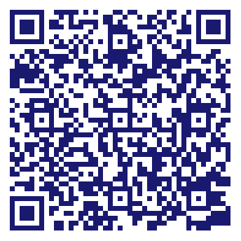 QR-Code for Play Safe Be Safe Program