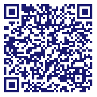 QR-Code for Play it Again Sports