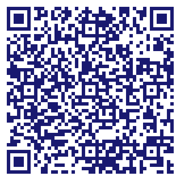 QR-Code for Players Sports Bar & Grill