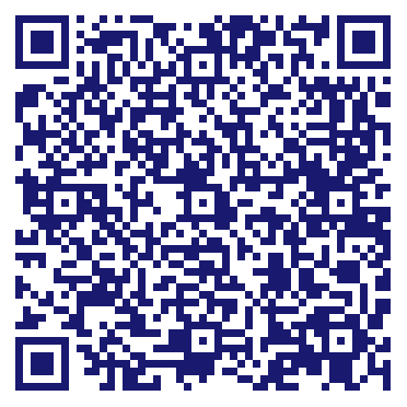 QR-Code for Plaza Artists Materials and Picture Framing