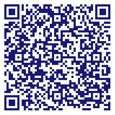 QR-Code for Plaza Realty & Management Svc