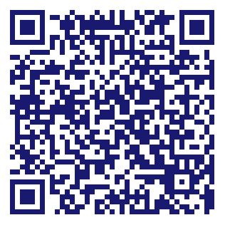 QR-Code for Plaza Square North