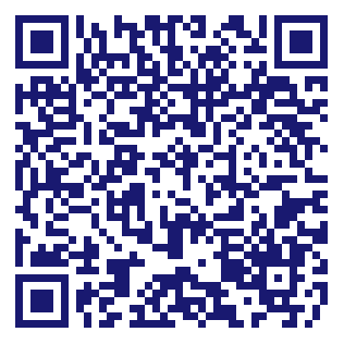 QR-Code for Plaza Tire Svc