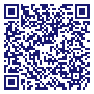 QR-Code for Pleasant Green