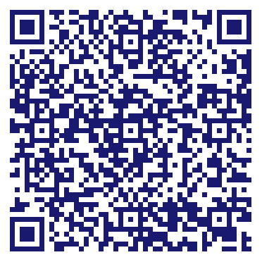 QR-Code for Pleasant Hill Baptist Church