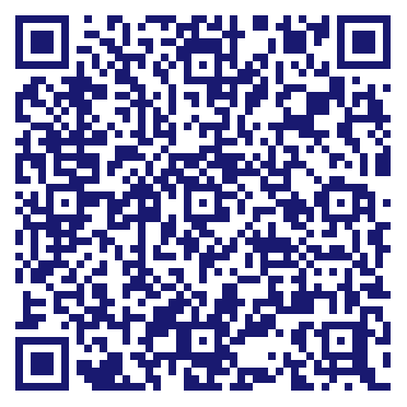 QR-Code for Pleasant Shade Apple Orchard