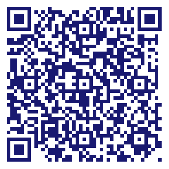 QR-Code for Pleasant Valley Fire Dept