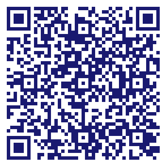 QR-Code for Pleasant Valley Mennonite