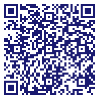 QR-Code for Pleasant Valley Water Auth