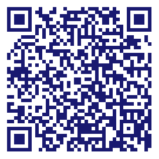 QR-Code for Pleasant View Apts