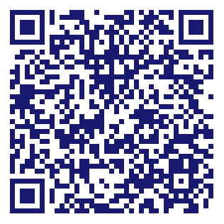 QR-Code for Pleasant View Resort
