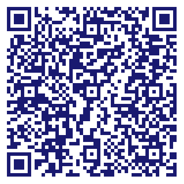 QR-Code for Pleasants Office Systems Inc