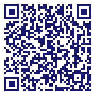 QR-Code for Please delte