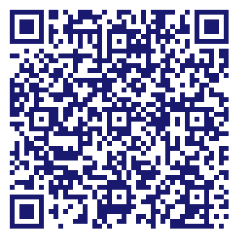 QR-Code for Pleasure Valley Llamas