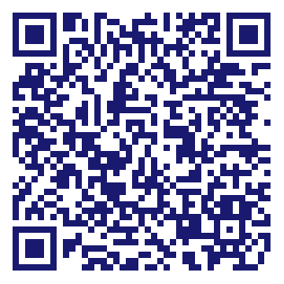 QR-Code for Plethora Computers