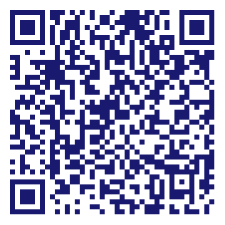 QR-Code for Plh Enterprises