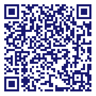 QR-Code for Pliant Corp
