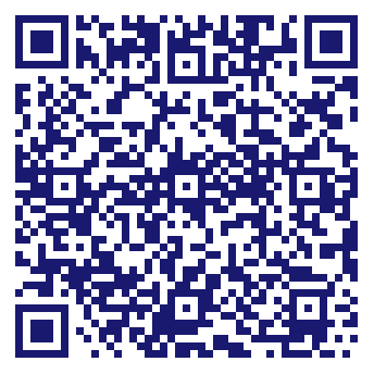 QR-Code for Plum Creek Cabinets Plus