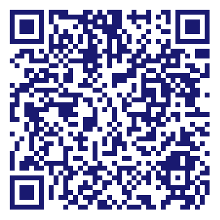 QR-Code for Plumber Houston