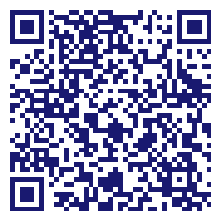 QR-Code for Plumber Seattle