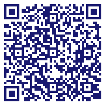 QR-Code for Plumbing Anytime, Inc.