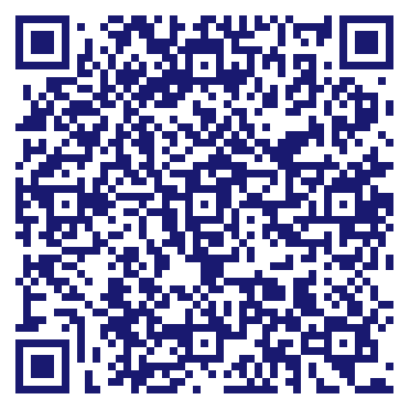 QR-Code for Plumbing Services Colorado Springs