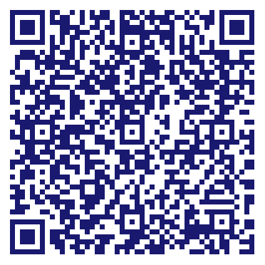 QR-Code for Plumbing Services Fort Collins