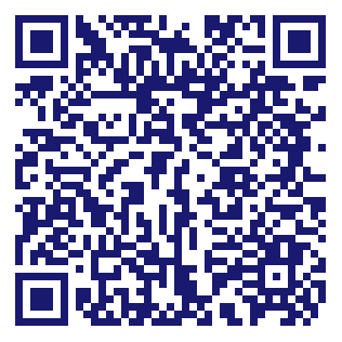 QR-Code for Plumbing Services Inc