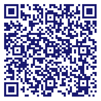 QR-Code for Plumbing Warehouse/lcr