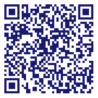QR-Code for Plummers Sugar House