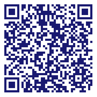 QR-Code for Plunketts