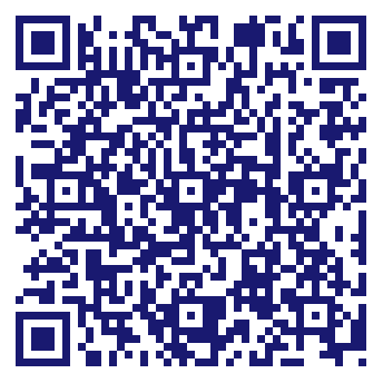 QR-Code for Plus Vision Corp Of America