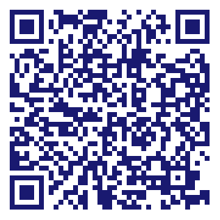 QR-Code for Plymell Dairy