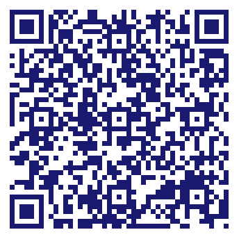 QR-Code for Plymouth Airport Taxi MN