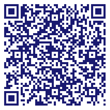 QR-Code for Plymouth Dumpster Man Rental