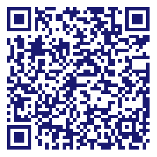 QR-Code for Plymouth Eye Clinic