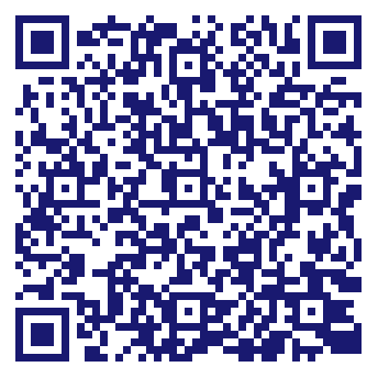 QR-Code for Plymouth Land Trust Inc