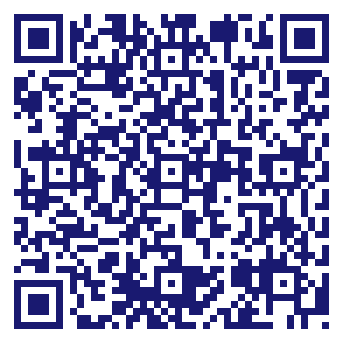 QR-Code for Plymouth Roofing of Livonia