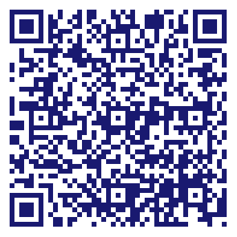 QR-Code for Plymouth Window Replacement