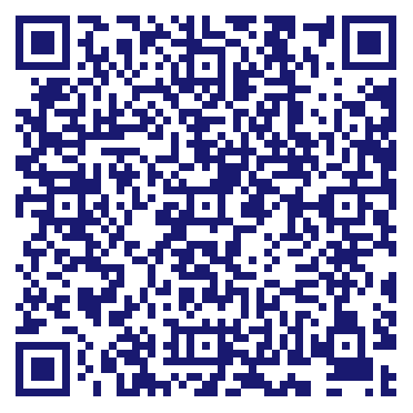 QR-Code for Plymouth & Brockton St Rwy co
