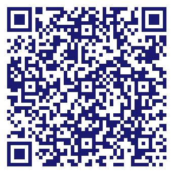 QR-Code for Pm Design & Transfers